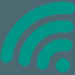 WiFi Service 1.4.4