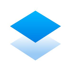 Dropbox Paper Beta 1.19.5