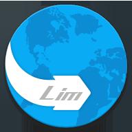 Lim浏览器 1.2.7