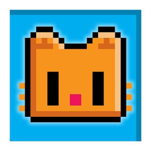 像素拼贴:Pixelgrams 1.3.2