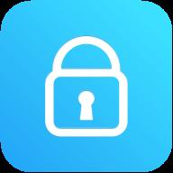 一键锁屏 1.0.5