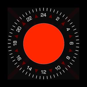 延时摄影:TimeLapse Video Recorder 1.8