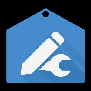 音乐标签设置:AutomaTag 1.6.47