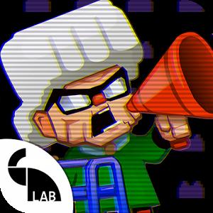 超级奶奶狂奔:Super Granny Run 1.0.62