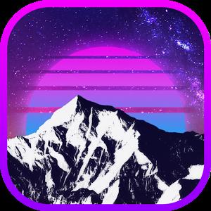 激光梦想:Laser Dreams 1.3.1