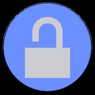 悬浮锁屏 0.4.1