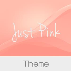 Pink Theme-Xper...