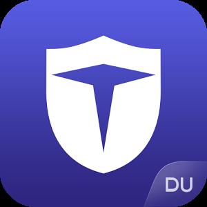DU安全:DU Security 3.0.0.2071