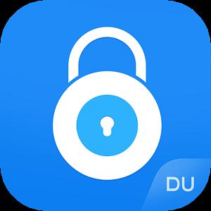 DU锁屏:DU Locker & Lock Screen 1.6