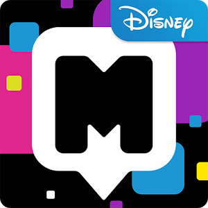 Disney Mix 2.1.0