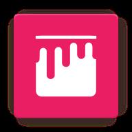 Ameixa图标包 2.9.8-alpha