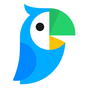 Naver papago 翻译 0.9.1