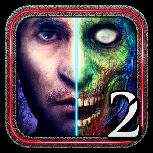 变脸僵尸2:ZombieBooth2 1.4.6