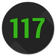 117 beta 0.1