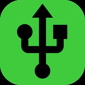 自动USB热点:Auto USB Tethering 1