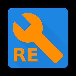 Root工具箱 2.3.1