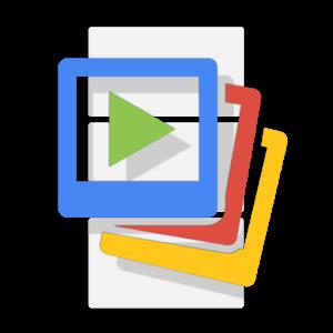 手表视频:Wear Videos 1.0.160929