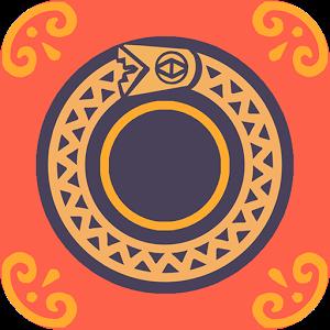 缠绕之蛇:Ophidia 1.0.3