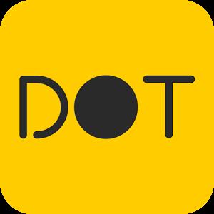 最后一个点:One Last Dot 2.2