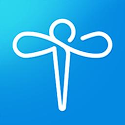纸蜻蜓 1.0.0
