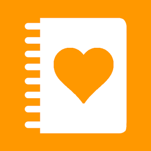 感恩记录:Gratitude Journal 1