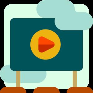 视频浏览器:Cine...