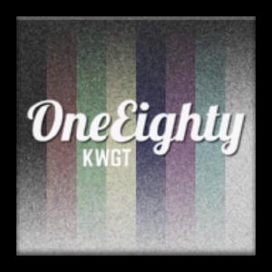 OneEighty KWGT挂件包 1.23