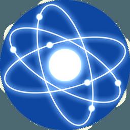 Carbon Forum 5.6.1