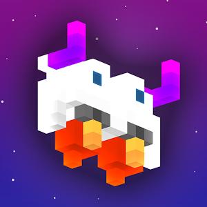外星入侵:Astro Attack 1.3.11