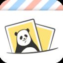 花熊卡片 1.0.1