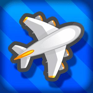 空中管制:Flight Control 5.3