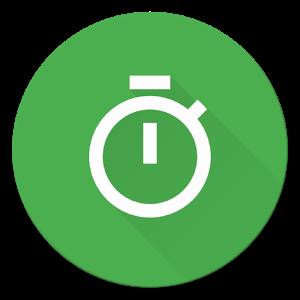 简易时间记录:Easy Time Tracker 1.0.1