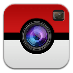Pokemon Cam 3