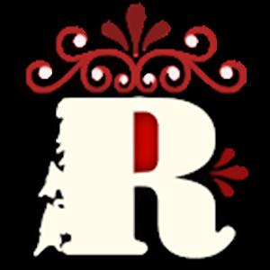 redmia图标包 1