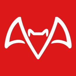 蝙蝠浏览器