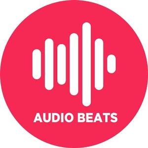 音频节拍:Audio ...