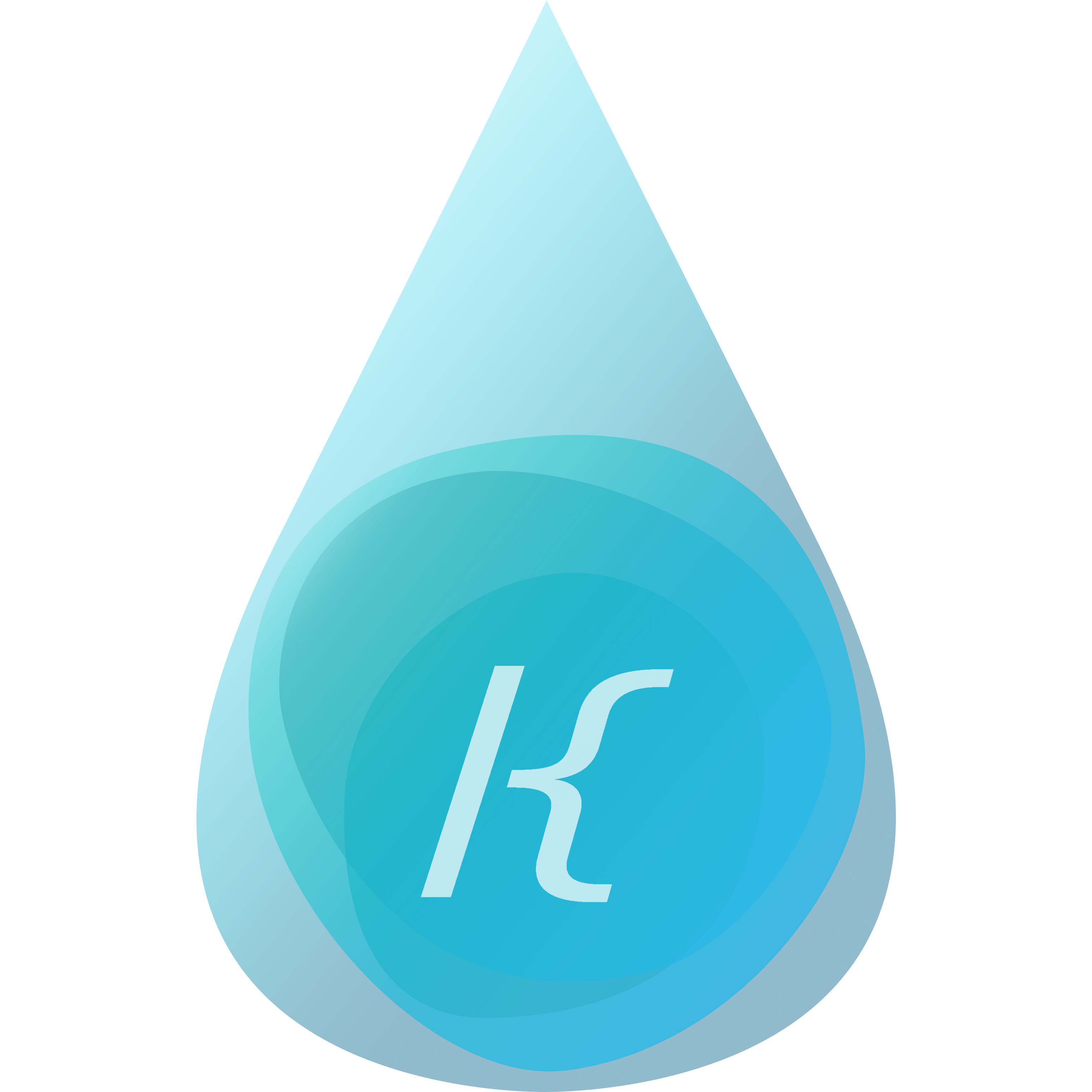 氧化氢-klwp动态壁纸 1.31