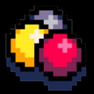 连击台球:Combo Pool 0.10.1-ComboPool-v0.8