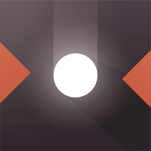 空间阻断: 触摸天空:Space Blocker 6