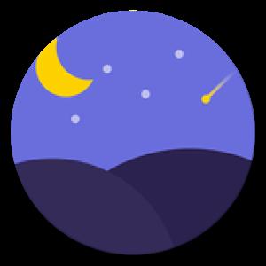 屏幕过滤:Screen Filter (Night Mode) 1.0.0