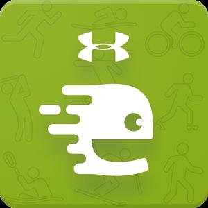 运动追踪器:Endomondo Sports Tracke..