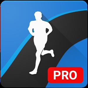 跑步记录器:runtastic PRO