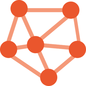 Network LWP