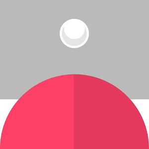 圆圈跳跃:Circle Bounce 1