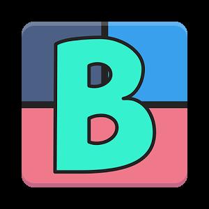 方块堆积 Blockward 1.2