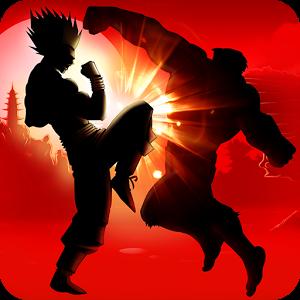 暗影之战:Shadow Battle 1.2.1