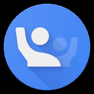 谷歌众包:Crowdsource 0.1.0.134373918