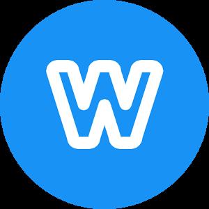 Welike微博客户端 6.6.0.2