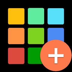 Hermit • Lite Apps Browser 6.1.0
