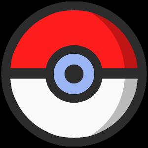PokoGo图标包 2.1.0